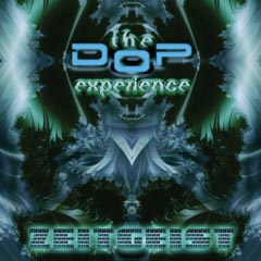CD Cover Zeitgeist